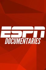ESPN Documentaries