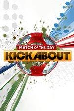 MOTD Kickabout