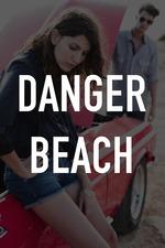 Danger Beach