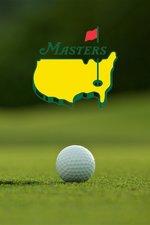 The Masters, PGA Tour Golf