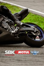 FIM Superbike World Championship Motorcycle Racing