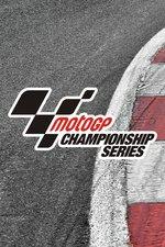 MotoGP Championship Series