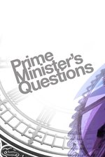 Prime Minister's Questions