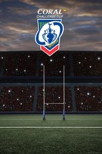 Challenge Cup Rugby League