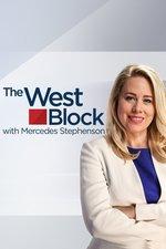 The West Block
