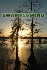 Swampsgiving