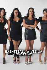 Basketball Wives L.A: Overtime