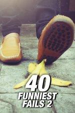 40 Funniest Fails 2