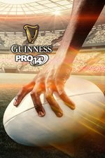 Pro14 Rugby Union