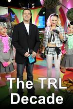 The TRL Decade
