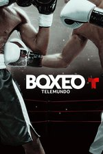 Boxeo Telemundo