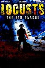 Locusts: The 8th Plague