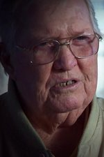 The Dead Files Special Investigation: Alcatraz