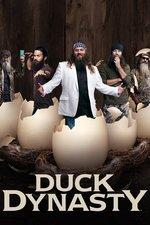 Quackback: Si-larious Moment No. 2