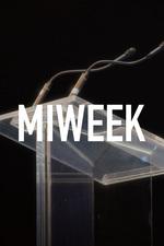 Miweek