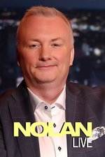Nolan Live