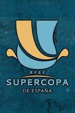 La Supercopa de España