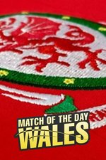 Match of the Day Wales