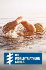 ITU World Series Triathlon