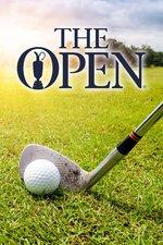 The Open Championship, PGA Tour Golf