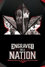 Engraved on a Nation