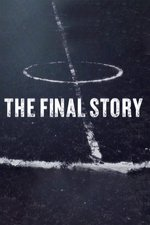 AFL The Final Story