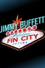 Jimmy Buffett: Welcome to Fin City