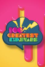 100 Greatest Kid Stars
