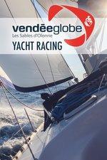 Vendée Globe Yacht Racing