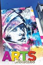 KVIE Arts Showcase