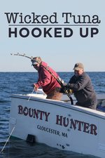 Wicked Tuna: Hooked Up