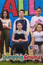 The Dumping Ground