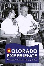 Colorado Experience