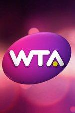 WTA All Access