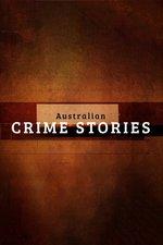 Australian Crime Stories