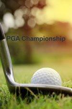 PGA Championship, PGA European Tour Golf
