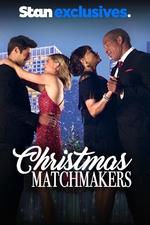 Christmas Matchmaker