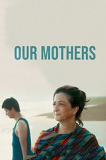Our Mothers