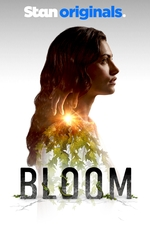 Season 1: The World of Bloom