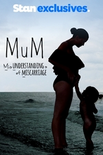 MuM: Misunderstandings of Miscarriage