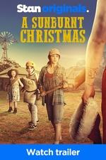 A Sunburnt Christmas - Trailer