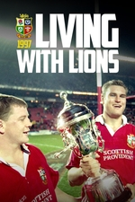 Living with Lions (1997 Official Film)