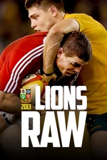 Lions Raw (2013 Official Film)