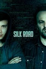 Silk Road