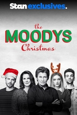 The Moodys Christmas (U.S.)