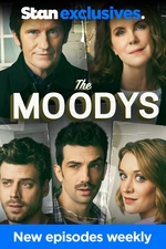 The Moodys (U.S.)
