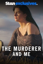 The Murderer And Me