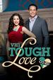 Tough Love: Co-Ed