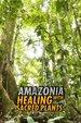 Amazonia: Healing with Sacred Plants