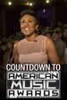 Countdown to the CMA Awards: Country's Greatest Crossover Hits With Robin Roberts
